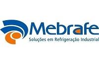 Mebrafe