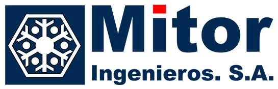 Mitor Ingenieros