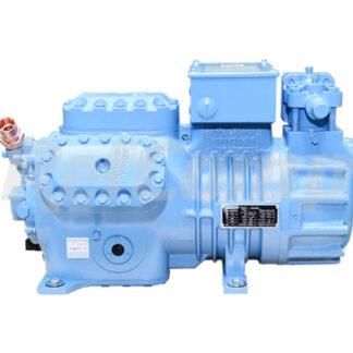Descubre nuestros Compresores de pistones RefComp en Mitor