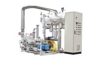 Las mejores unidades condensadoras y enfriadores de líquido en Mitor