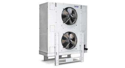 Los mejores evaporadores industriales en Mitor