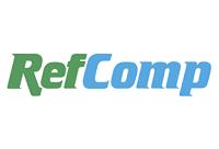 RefComp
