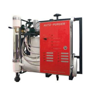 Los Purgadores Automáticos o Autopurgadores de Presión Hansen es ofrecida por Mitor Ingenieros.