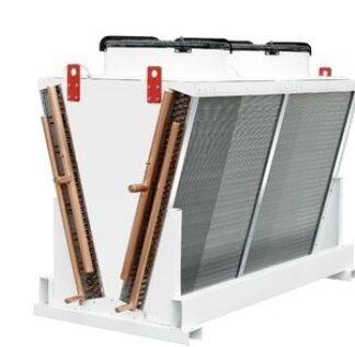 Descubre nuestro Congelador Rápido Refteco en Mitor Ingenieros